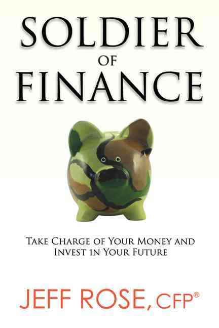 Amacom Books Personal Finance